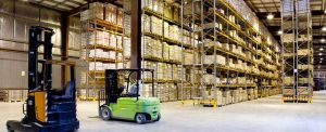 Dominant Warehousing Services Provided by Warehousing Firms