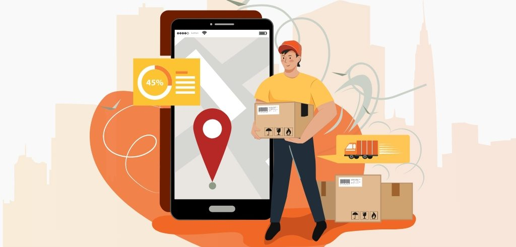 The Guide To The Functioning Of Courier Service
